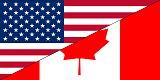 United States of America and Canada